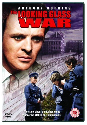 The Looking Glass War [UK Import]