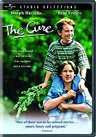 The Cure [1995] (REGION 1) (NTSC) [DVD] [1996] [US Import]