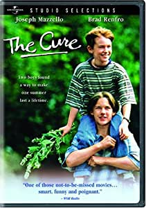 The Cure