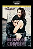 Drugstore Cowboy (Widescreen) [Import]