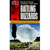 Battling Buzzards: The Odyssey of the 517th Parachute Regimental Combat Team 1943-1945par Gerald Astor