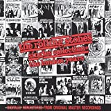 echange, troc Rolling Stones - The Rolling Stones Singles Collection : The London Years