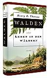 Image de Walden oder Leben in den Wäldern