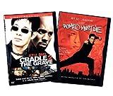 echange, troc Cradle 2 the Grave & Romeo Must Die [Import USA Zone 1]