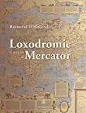 Loxodromie et projection de Mercator