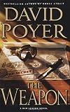 The Weapon: A Novel