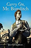 img - for Carry On, Mr. Bowditch book / textbook / text book