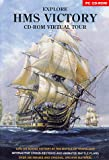 Peter Drew Explore HMS Victory: CD-ROM Virtual Tour