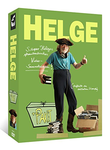 helge-schneider-the-paket-super-helges-phantastisches-video-sammelsurium-11-dvds-8-postkarten-2-stic