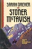 Stoner McTavish (Stoner Mctavish Mysterie)