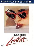 Stanley Kubrick Collection : Lolita