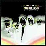 Coffret 2 CD Collection Best Of : More Hot Rocks - Edition remasteris�e
