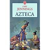 Aztecapar Gary Jennings