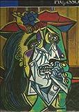 Picasso (Colour Plate Books) (0714814849) by Picasso, Pablo