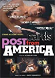 Postcards from America [Import]