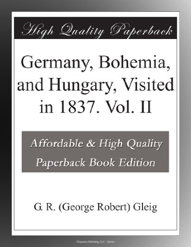 germany-bohemia-and-hungary-visited-in-1837-vol-ii