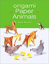 Free Origami Paper Animals Ebooks & PDF Download