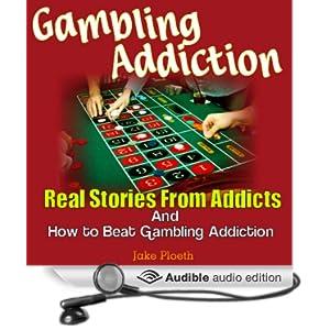 rouge et noir gambling