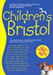 Children's Bristol: The Family Guide...