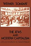img - for The Jews and Modern Capitalism (Classics in Social Science Series) book / textbook / text book