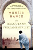 img - for The Reluctant Fundamentalist 1st (first) Edition by Hamid, Mohsin published by Harvest Books (2008) book / textbook / text book