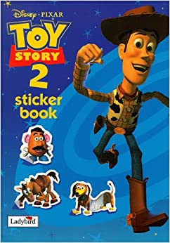 Pre book toy story 4 tickets