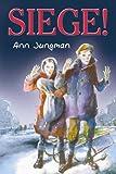 Seige! (1842993356) by Jungman, Ann