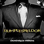 Rumplesheldon   Dominique Wilkins
