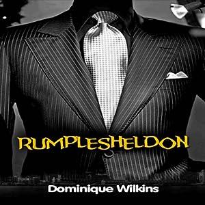 Rumplesheldon Audiobook