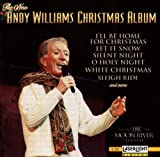 Andy Williams Christmas Album