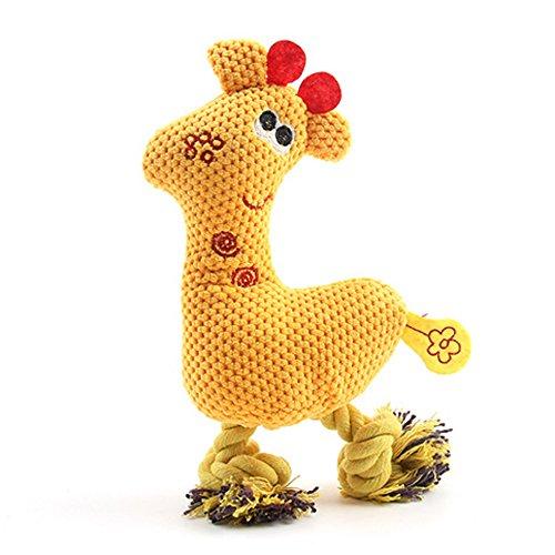 badalink-juguete-mordedor-diseno-en-forma-de-gallina-pollo-para-perros-mascotas-juguete-para-perro-m