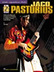 Jaco Pastorius: A Step-by-Step Breakd...