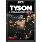 Ringside: The Best of Mike Tyson [DVD] [Import]