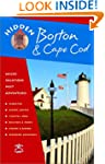 Hidden Boston and Cape Cod (Hidden Bo...