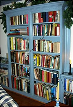 Bookcase paper plans so easy beginners look like experts for Building a bookcase for beginners