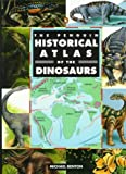 The Penguin Historical Atlas of the Dinosaurs (Hist Atlas) (0140513361) by Benton, Michael J.