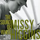 The Sounds of White