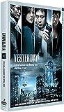 echange, troc Yesterday - Édition 2 DVD (VOST)