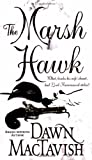 The Marsh Hawk