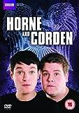 Horne and Corden [DVD]