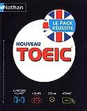 TOEIC® Le Pack Réussite...