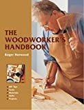 img - for The Woodworker's Handbook book / textbook / text book