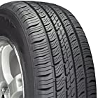 Hankook Optimo H727 All-Season Tire - 235/75R15  108T