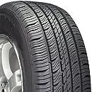 Hankook Optimo H727 All-Season Tire - 185/65R14  85T
