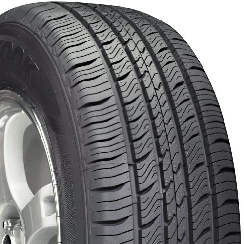 Hankook Optimo H727 All-Season Tire - 195/65R15