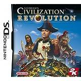 "Sid Meier's Civilization Revolutionvon ""2K Games"""