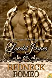 Redneck Romeo (Rough Riders)