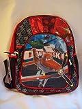 Disney Planes Backpack - Red