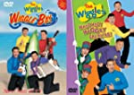 The Wiggles: Whoo Hoo! Wiggly Gremlin...
