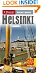 Helsinki Insight Pocket Guide (Insigh...